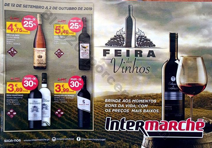 extra Intermarché 12 setembro a 2 outubro_1.jpg