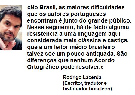 Rodrigo Lacerda.png