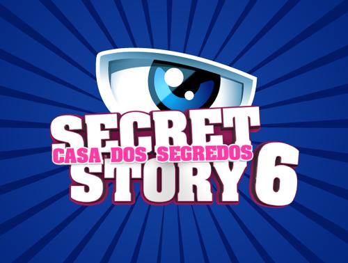 Secret Story 6.PNG