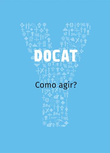 capa Docat.png