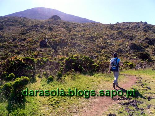 azores_pico_subida_06.JPG