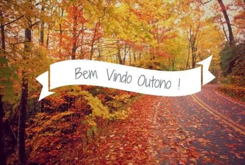 autumn-wiyhout-credits.jpg