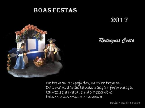 Cartão BF 2017. RC.jpg