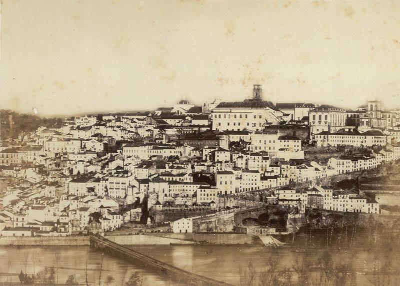 Coimbra no período do romantismo.jpg