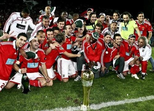 Taça da Liga Benfica 2010.jpg