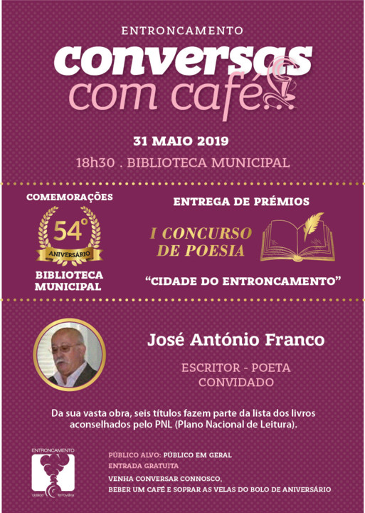 Cartaz_ConversasCafe_Maio.jpg