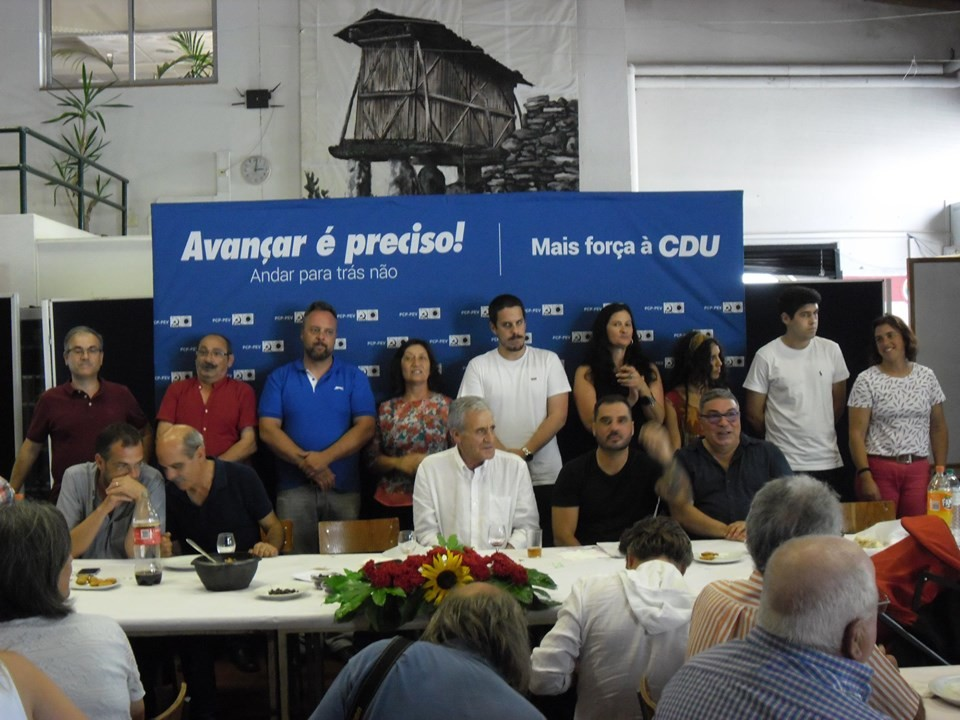Almoço-convívio Viseu_12 2019-07-13.jpg
