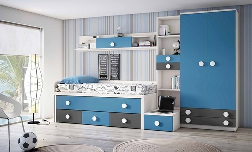 quartos-azul-branco-8.jpeg