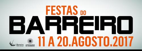Festas do Barreiro17.jpg
