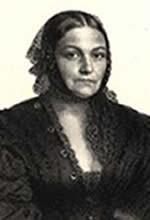 Antonia Pusich1.jpg