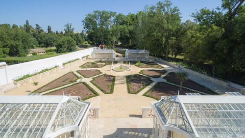 JardimBotanico_PNQueluz_creditos_PSML_Wilson_Perei