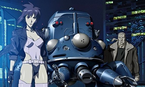 ghost-in-the-shell-010.jpg