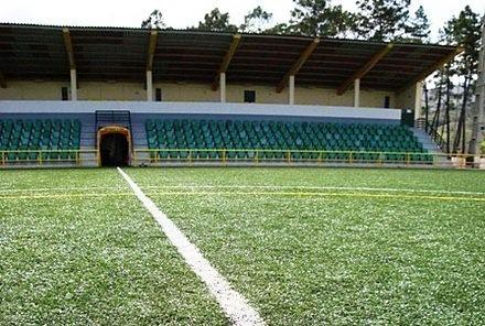 65319_med_estadio_municipal_de_oleiros.jpg