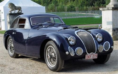 Talbot-Lago-T26-GS--Chambas--Coupe-28519.jpg