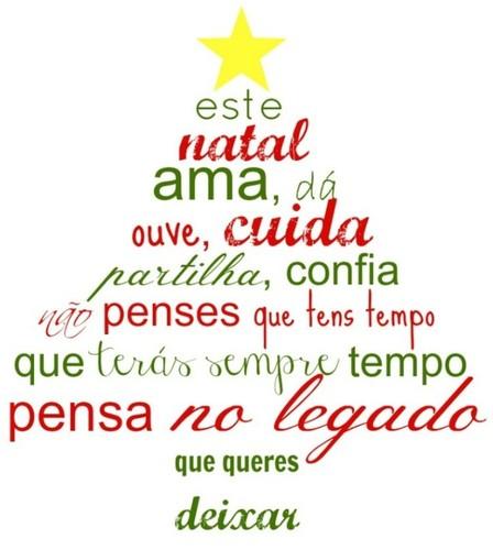 Mensagem-de-Natal-As-mais-belas-mensagens-natalina