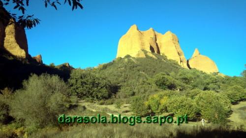 Las_medulas_14.jpg