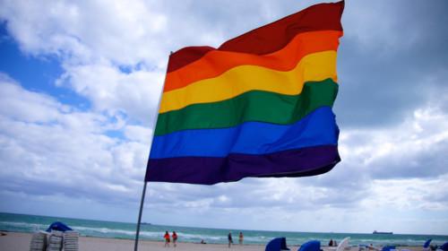 Fórum Turismo LGBT.jpg