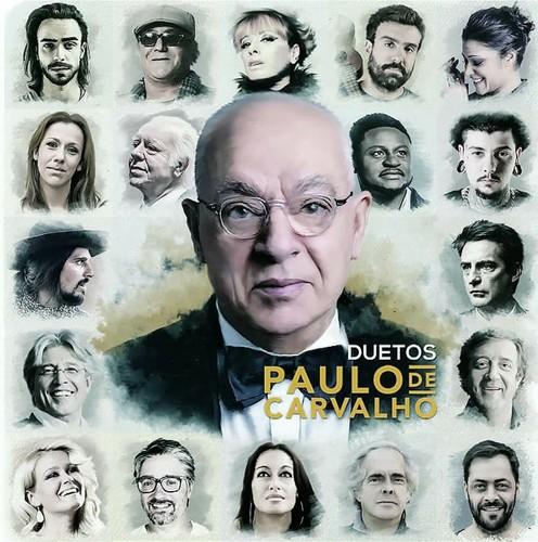 DUETOS PAULO CARVALHO.jpg