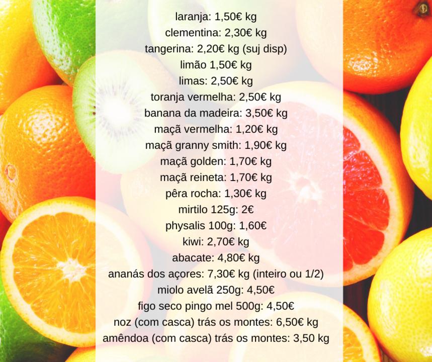 Fruta06e07Fev.png