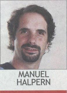 Manuel Halpern.png