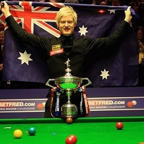 neil_robertson_world_champion_2010.jpg