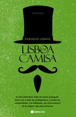 capa_Lisboa-em-Camisa_WEB_-_Copia-3366[1].jpg