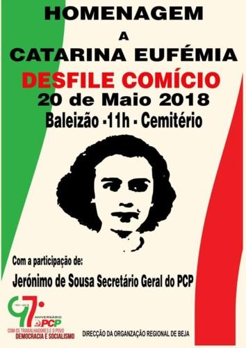 Homenagem Catarina.jpg