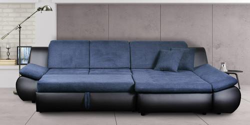 sofas-conforama-9.jpg