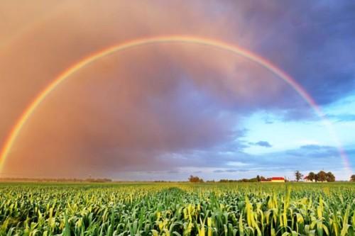 arco-iris.jpg