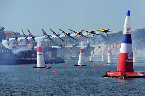 Red-Bull-Air-Race-11.jpg