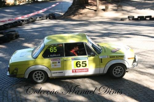 Rally de Portugal Histórico 2016 (414).JPG