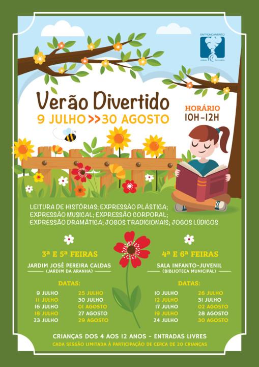 Cartaz_VeraoDivertido.jpg