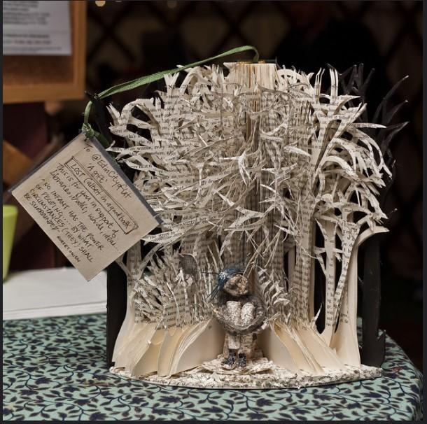 misterious books sculptures.jpg