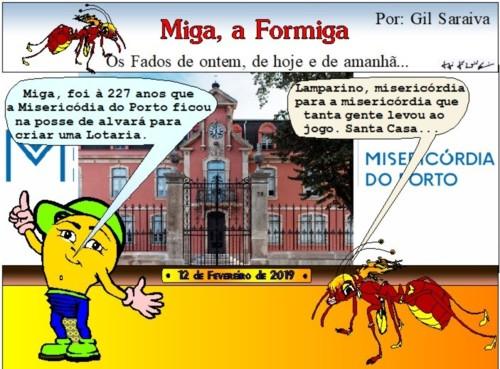 Miga453.JPG