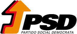Partido_Social_Democrata_Logo.svg.png