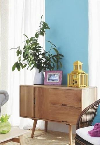 Armario Para Lavanderia Suspenso ~ Mistura perfeita para uma sala de estar Decoraç u00e3o e Ideias