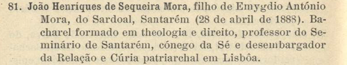 padre moura.png