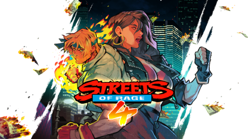 Streets-Of-Rage-4-wallpaper-background-3.png