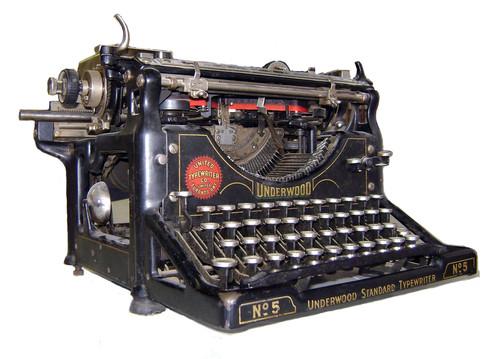 Máquina de Escrever 05.jpg