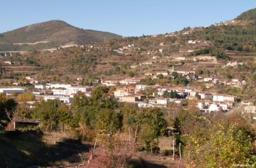 Vila de Cerva - Vista Geral.jpg