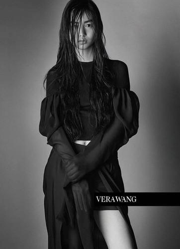 Vera-Wang-SS17-8.jpg