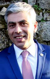 Sérgio Costa - A.jpg