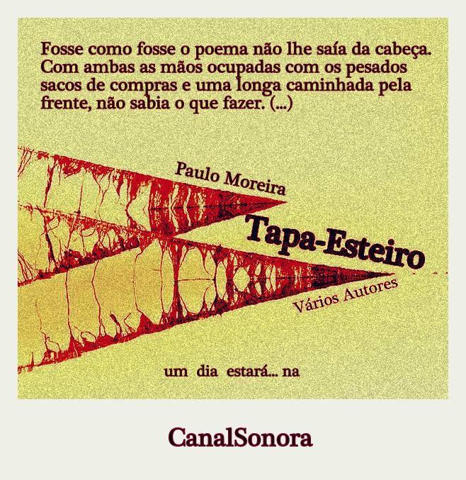 04 - Paulo Moreira.jpg