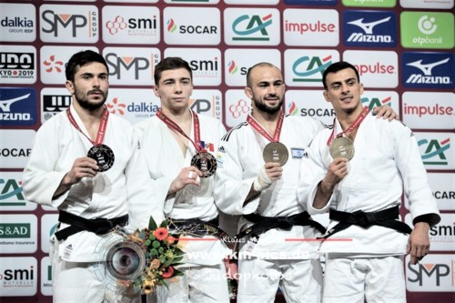 20190209_gs_paris_km_podium_66kg.jpg
