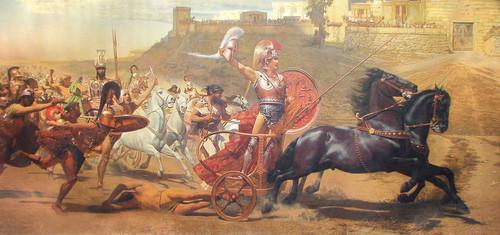 Aquiles e a morte de Heitor.jpg