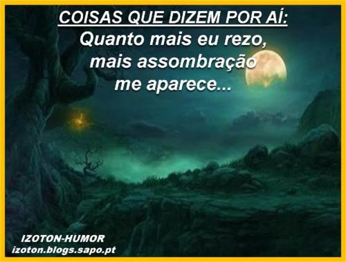 ASSOMBRAÇÃÃO+.jpg