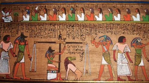 os-principais-deuses-do-egito-antigo.jpg