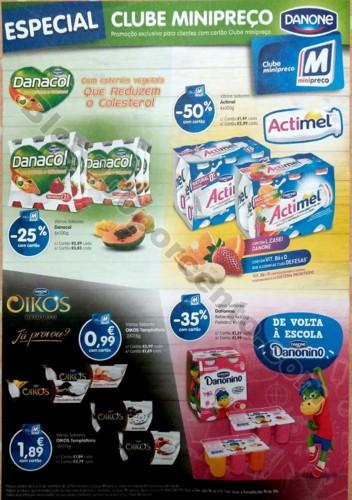 minipreço especial promocoes até 12 setembro_1.j