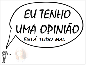 Opinião_Ana Vidal.png