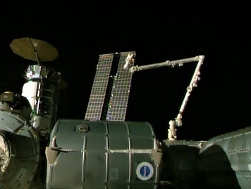 Screenshot_2020-03-05 Live_ISS_Stream(1).jpg